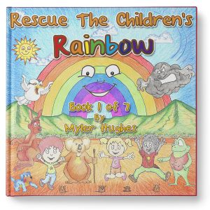 book-1-rescue-the-childrens-rainbow-cover