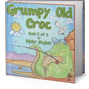 book-2-grumpy-old-croc-book