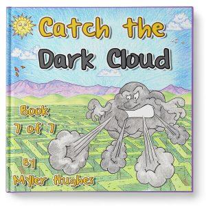 catch-the-dark-cloud-book-7-of-7-book