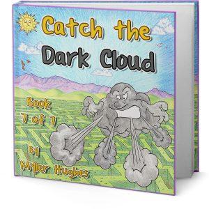 catch-the-dark-cloud-book-7-of-7-openbook