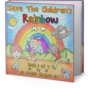 save-the-childrens-rainbow-cover