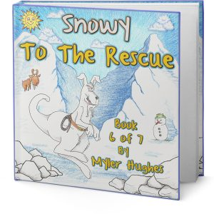 snowy-to-the-rescue-book-6-of-7-openbook