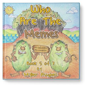 who-are-the-memes-book-5-of-7-yellcover